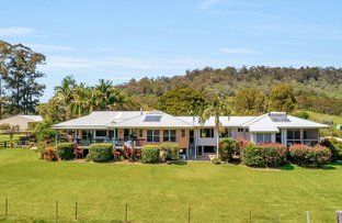 Picture of 103 Mororo Road, Mororo NSW 2469