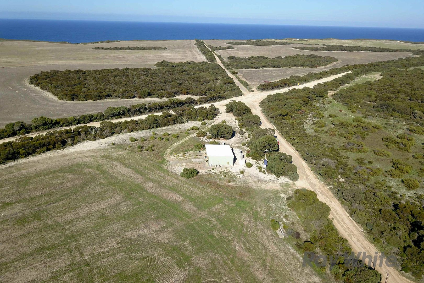 Hundred Line Road, Foul Bay SA 5577, Image 1