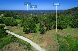Picture of Lot 12/486 Hunchy Rd, Hunchy QLD 4555