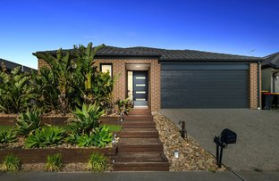 Picture of 215 Botanica Springs Boulevard, Brookfield VIC 3338