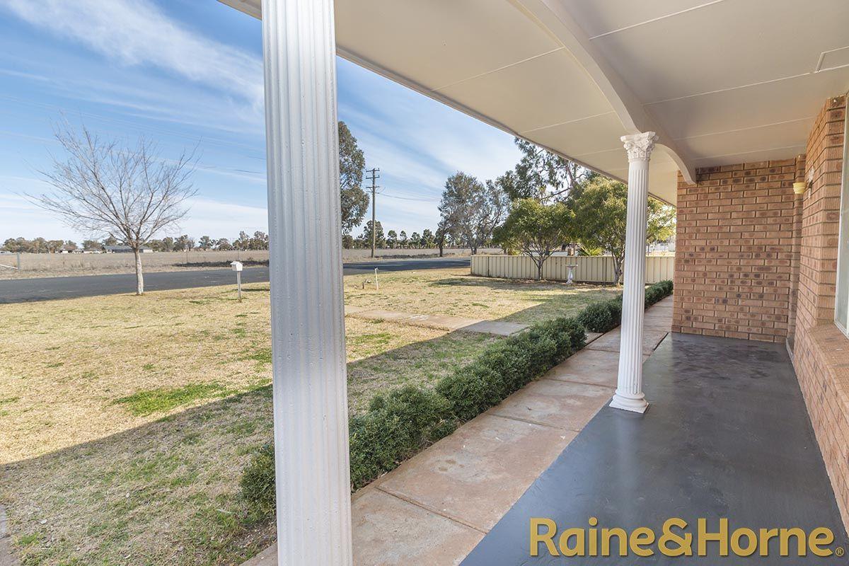 119 Dappo Road, Narromine NSW 2821, Image 1