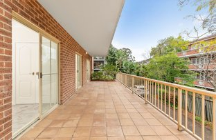 Picture of Level 1, 2/713 Pacific  Highway, Gordon NSW 2072