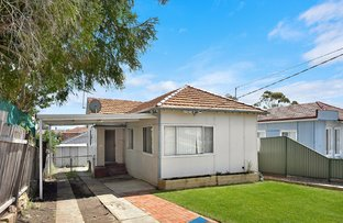Picture of 25 Ashby Street, Guildford NSW 2161