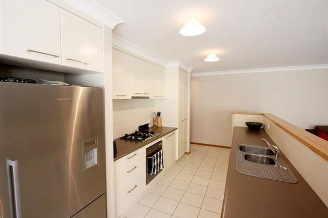 Picture of 24 Franklin Drive, ESTELLA NSW 2650