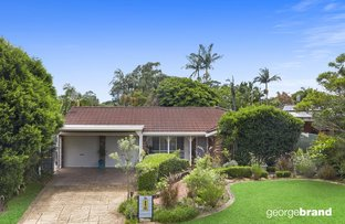 Picture of 36 Bowie Road, Kariong NSW 2250