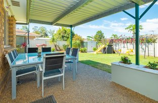 Picture of 13 Kurilpa St, Marsden QLD 4132