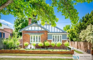 Picture of 25 Beppo Street, Goulburn NSW 2580