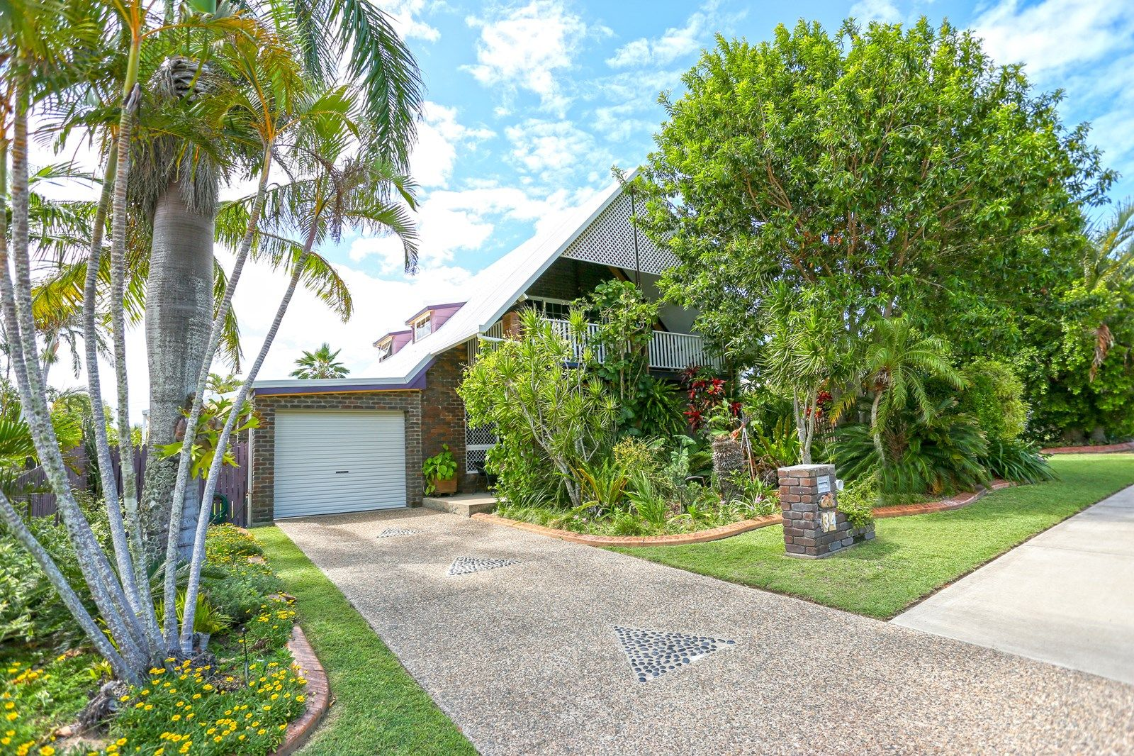 34 South Pacific Ave, Slade Point QLD 4740, Image 1