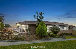 Picture of 1 Springfield Crescent, Hampton Park VIC 3976