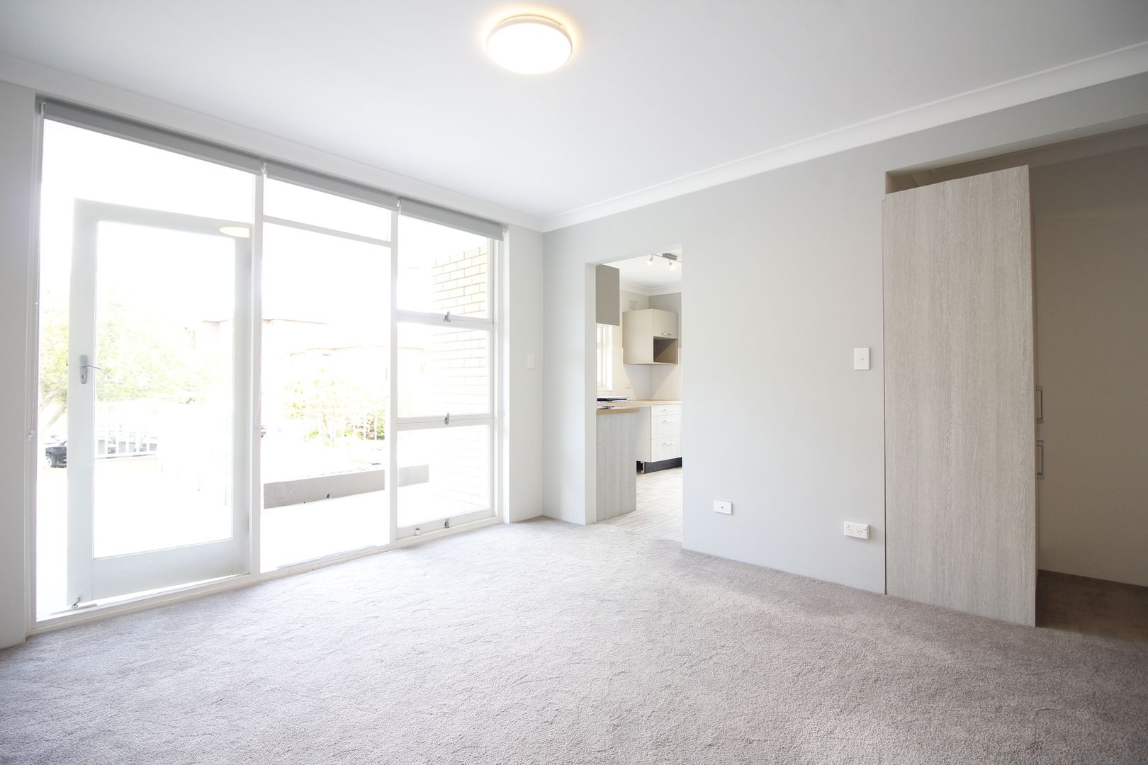 1/11 Boyle Street, Balgowlah NSW 2093, Image 2