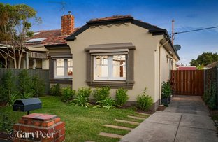 Picture of 13 Beech Street, Caulfield South VIC 3162