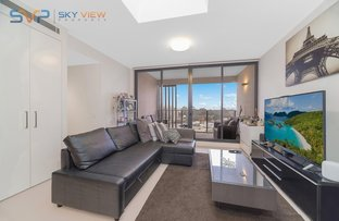 Picture of 803/15 Chatham Rd, West Ryde NSW 2114