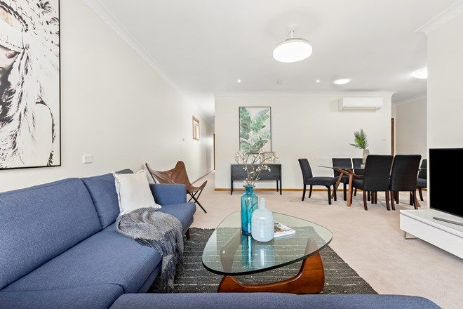 Picture of 4/35-37 Walter Street, SANS SOUCI NSW 2219