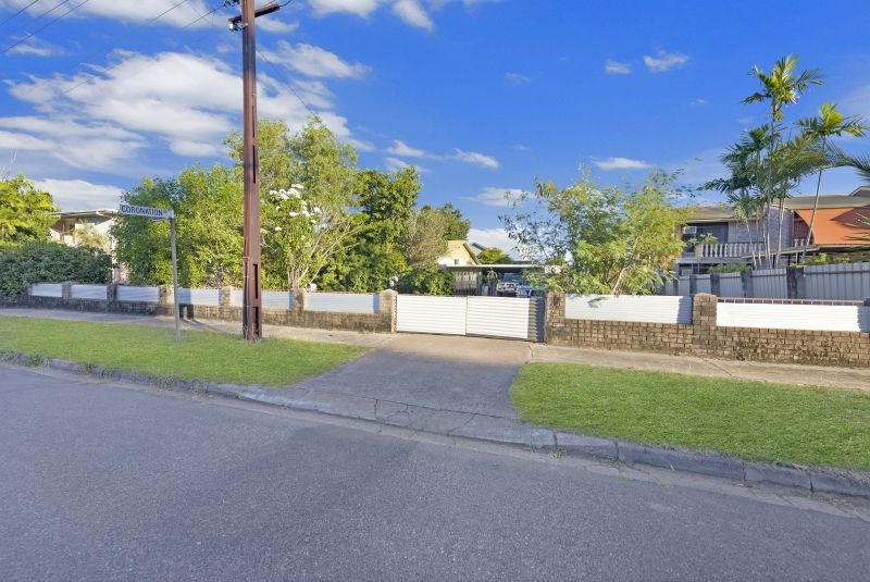 6 Queen Street, Stuart Park NT 0820, Image 0