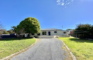 Picture of 6 Althorpe Avenue, Port Lincoln SA 5606