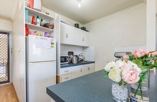 Picture of 22/6 Marrawah Street, Lyons ACT 2606
