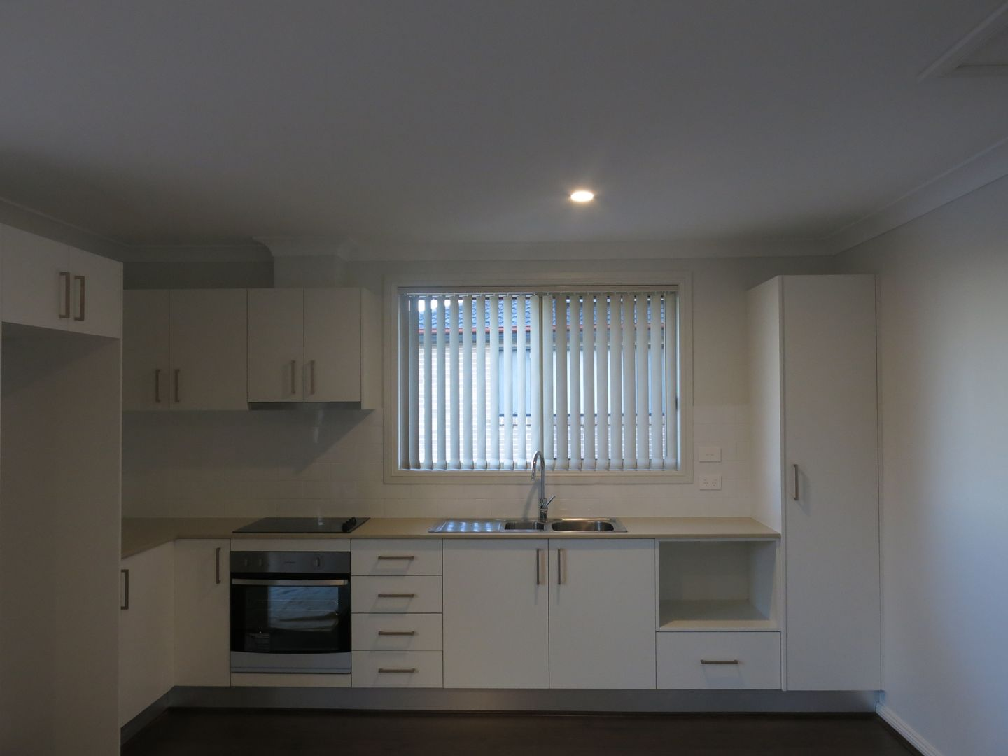 17a FORCETT CLOSE, West Hoxton NSW 2171, Image 1