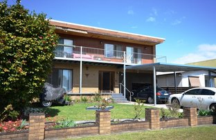 32 Freeburgh Avenue, Mount Beauty VIC 3699