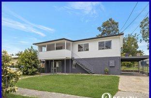 Picture of 21 Elm Avenue, Woodridge QLD 4114