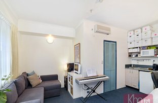 4051/185 Broadway, Ultimo NSW 2007