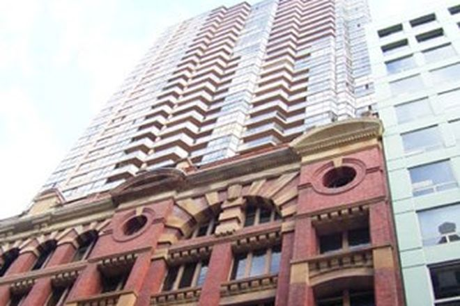 Picture of 57/267 Castlereagh Street, SYDNEY NSW 2000