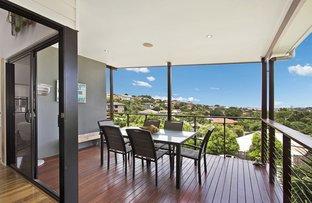 6 Buncrana Terrace, Banora Point NSW 2486