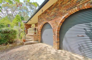 Picture of 1A Leumeah Road, Woodford NSW 2463