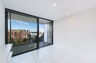 Picture of W605/2 Chippendale Way, Chippendale NSW 2008