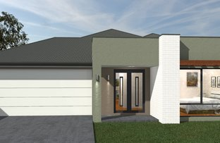 Picture of 18b Cadell Place, Yass NSW 2582