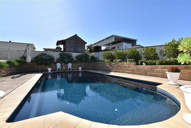 31 Neath Street, Pelaw Main NSW 2327, Image 0