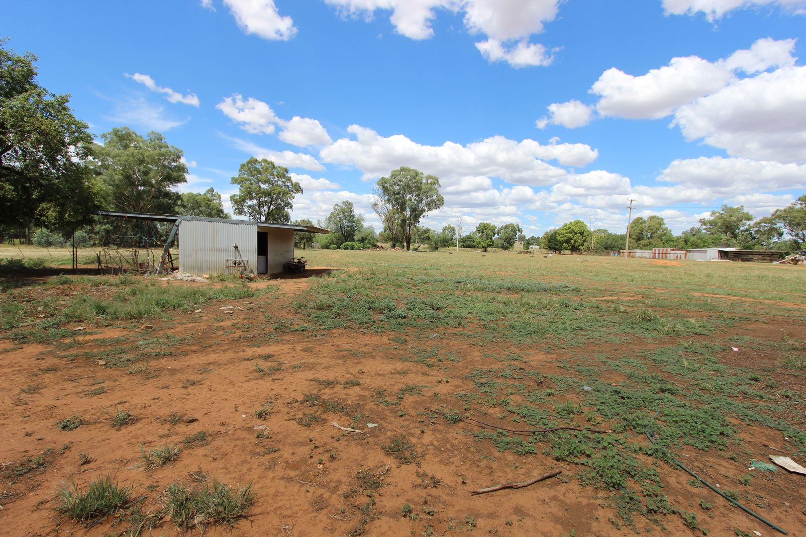 118 Goldfields Way, Temora NSW 2666, Image 2