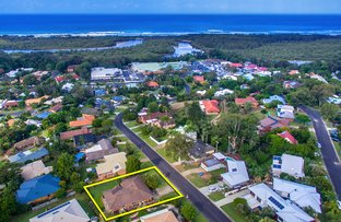 Picture of 26 Yallakool Drive, Ocean Shores NSW 2483