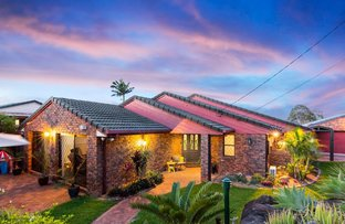 Picture of 46 Paul Tully Ave, Collingwood Park QLD 4301