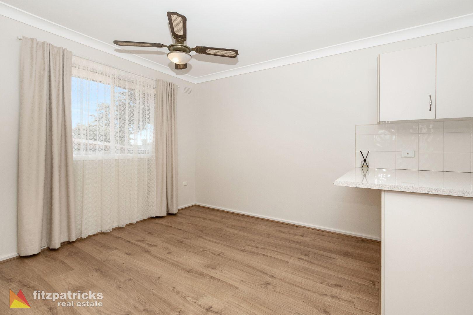 39 Nordlingen Drive, Tolland NSW 2650, Image 2
