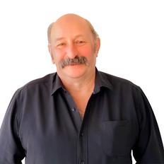Ziggy Gyoergy, Sales representative