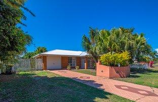 Picture of 178 Truro Street, Urangan QLD 4655