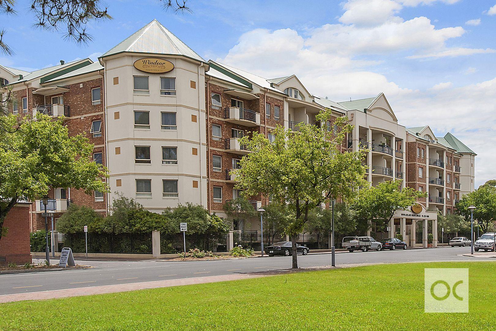 A8/188 Carrington Street, Adelaide SA 5000, Image 0