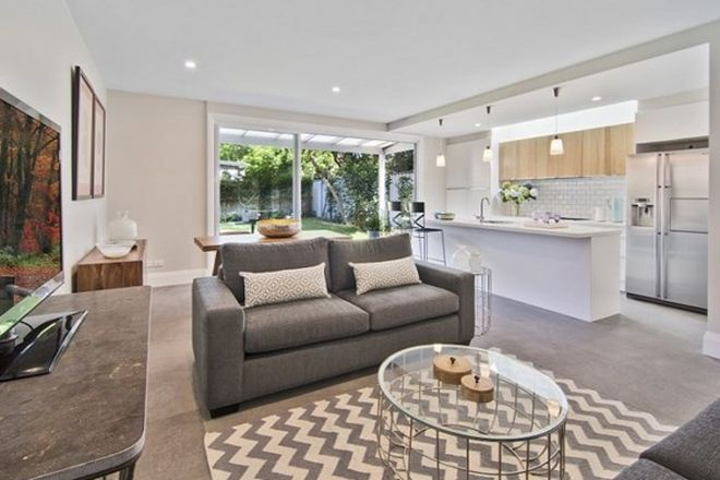 Picture of 14 Edwin  Street, CAMMERAY NSW 2062