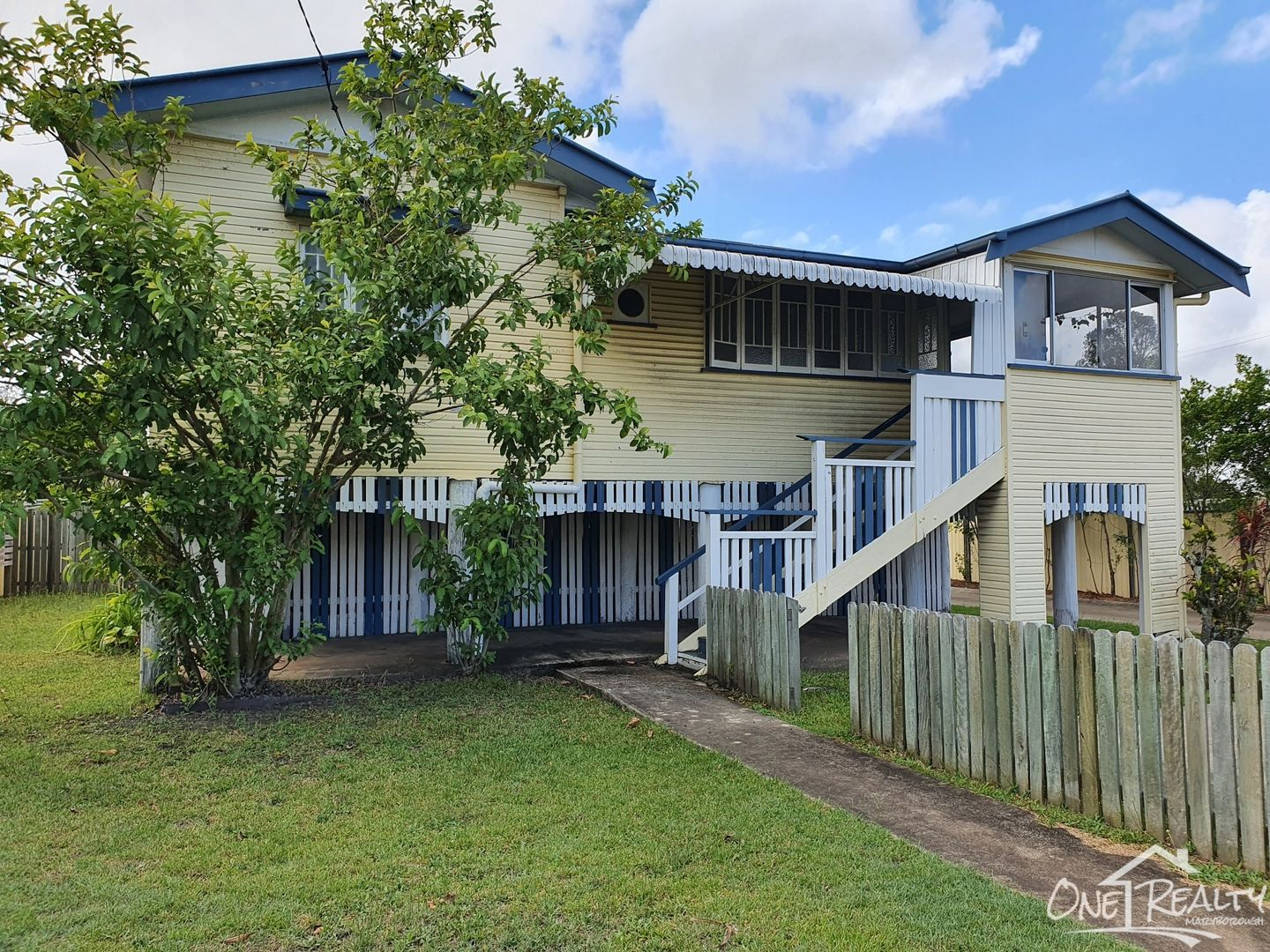 1/200 John Street, Maryborough QLD 4650, Image 0