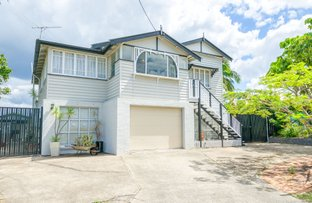 Picture of 18 Charles Street, Beenleigh QLD 4207