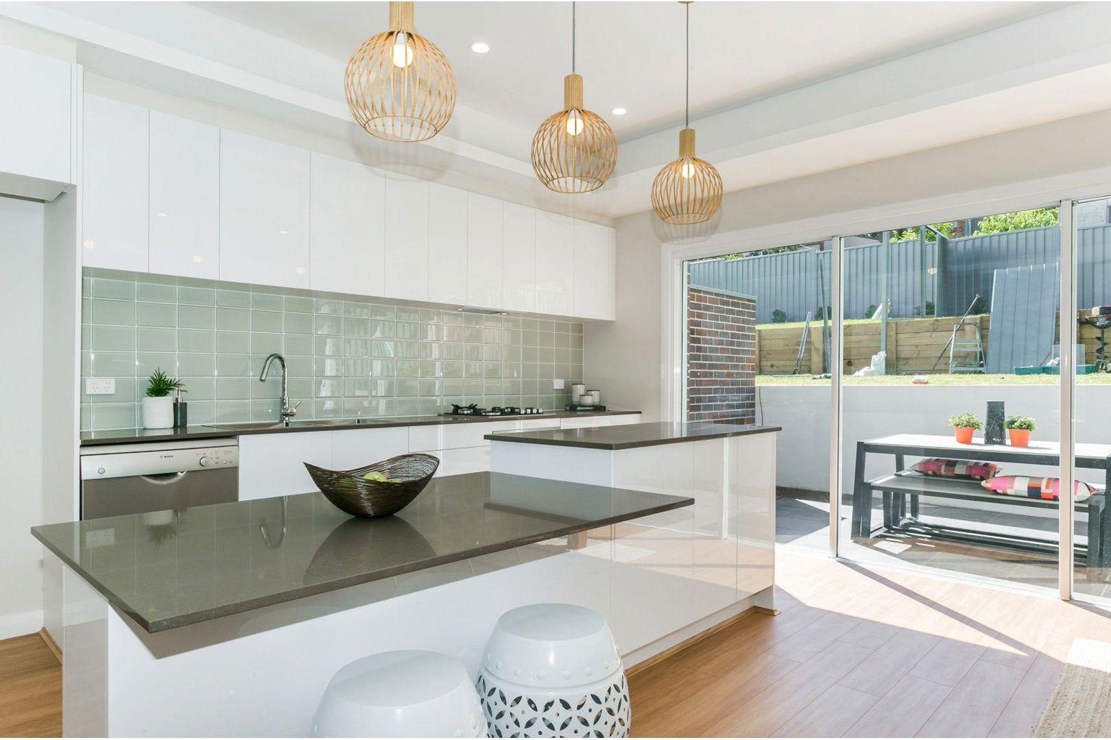 12 Tristram Street, Ermington NSW 2115, Image 2