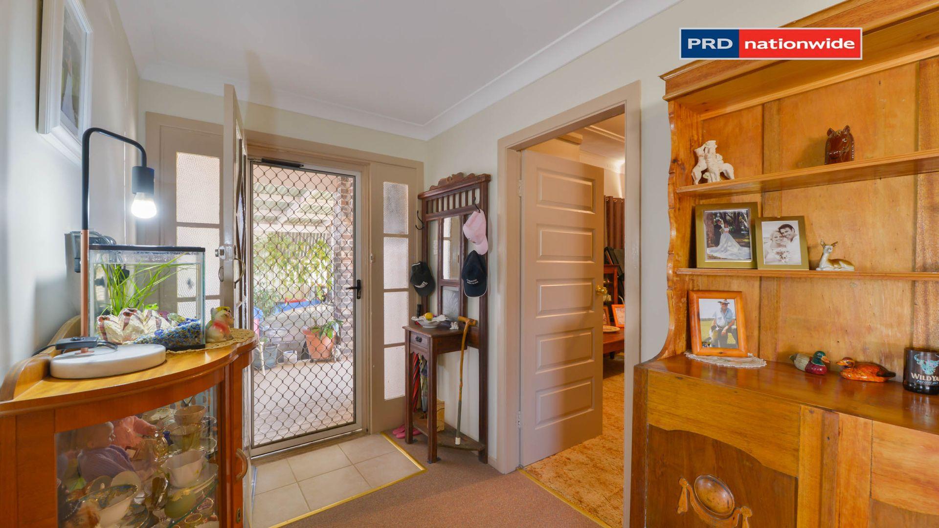 3 Neal Lane, Attunga NSW 2345, Image 1