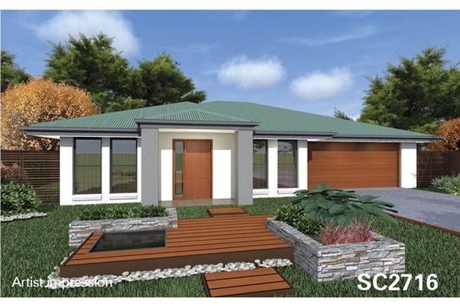 Picture of Lot 38 Doyle Street, MAREEBA QLD 4880