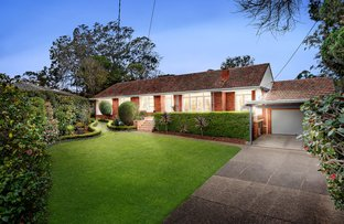 10 Byron Avenue, St Ives NSW 2075