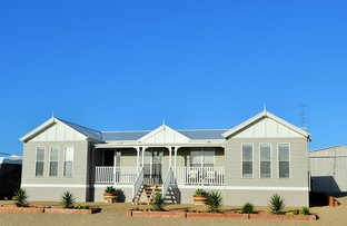 Picture of 18 Magazine Bay Road,, Point Turton SA 5575