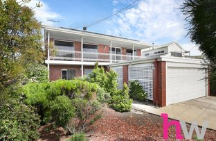 Picture of 29 Edgewater Drive, Clifton Springs VIC 3222
