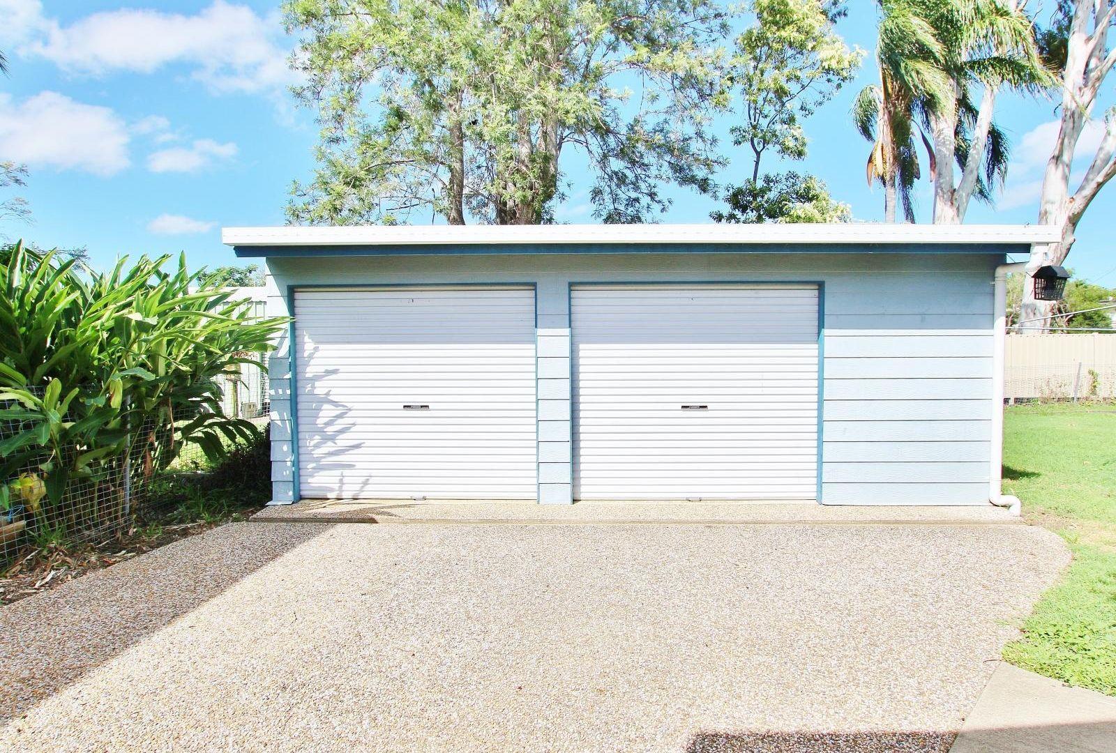 363 Fenlon Avenue, Frenchville QLD 4701, Image 1