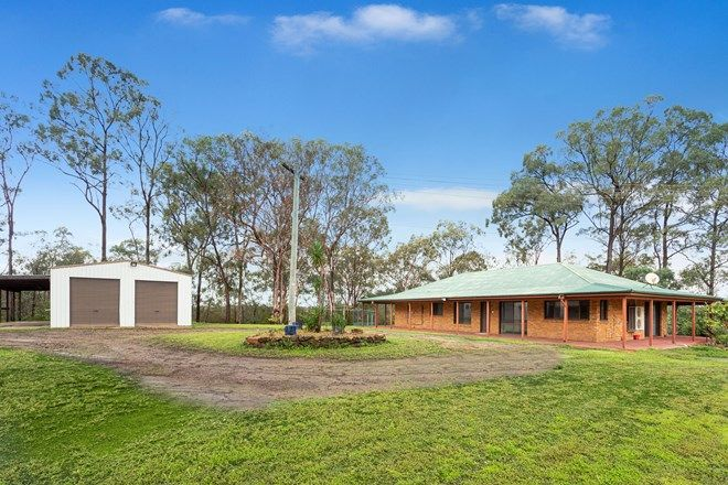 Picture of 24 Madeleine Place, SACKVILLE NSW 2756