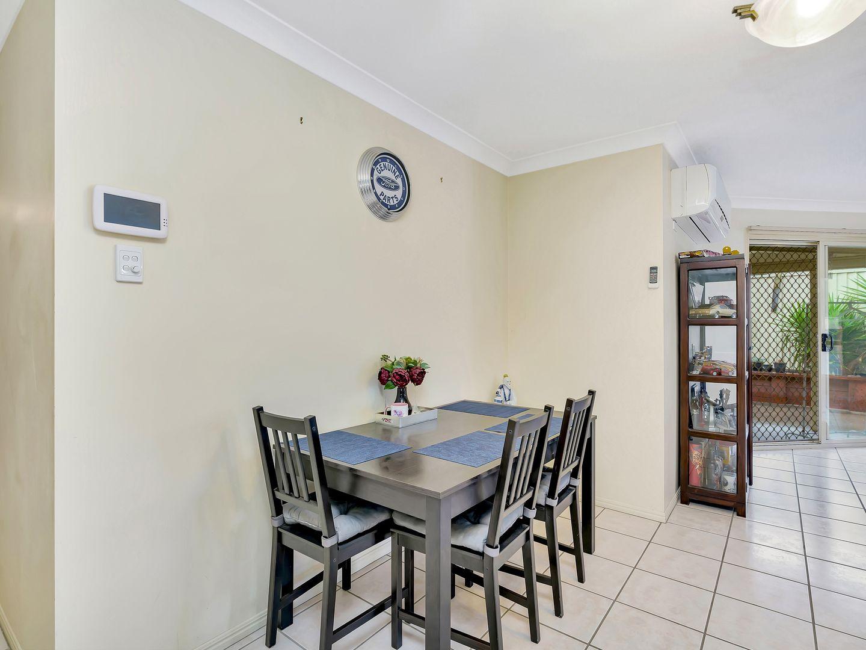 26 TARLA ST, Marsden QLD 4132, Image 2