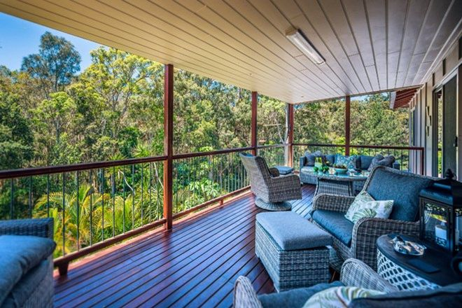 Picture of 1a Lee Court, BOAMBEE EAST NSW 2452